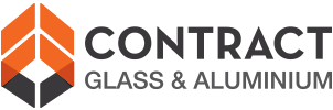 Contract Glass
